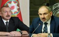 Moskvada Azərbaycan və Ermənistan arasında iki yeni sənəd İMZALANACAQ
