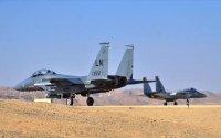 İsraildən İrana qarşı hazırlıq - Bölgədə durum dəyişir