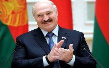 Lukaşenkonu Türkiyə xilas etdi - Şok iddia