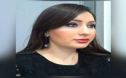 """Cənub sərhədlərimizdə """"böyük oyun""""un izləri – TƏHLİL"""