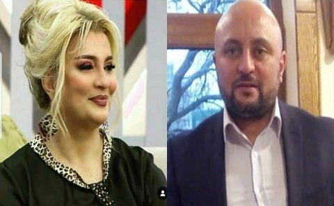 Nüşabə Ələsgərli