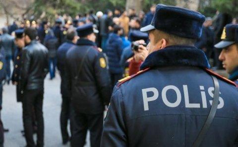 Novruz Məmmədovdan qərar: Polislərin maaşları artırılsın