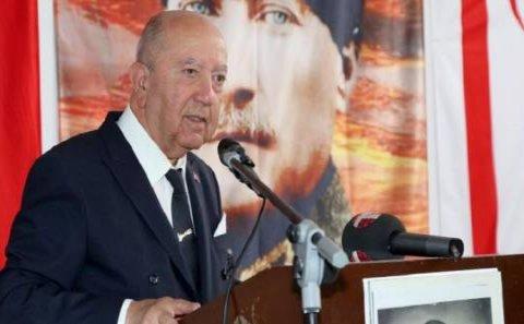 Türkiyə Qarabağ savaşında Azərbaycana niyə kömək etmədi? - Türk generaldan ilginc etiraf...