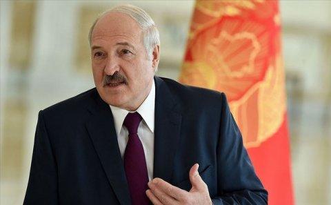 Lukaşenkonun Ermənistana səfərini yarımçıq dayandırmasının səbəbi açıqlanıb