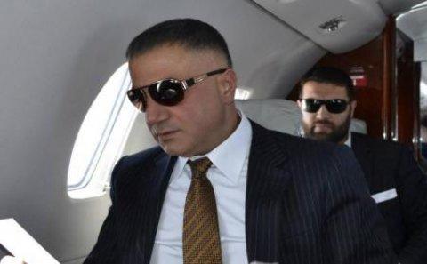 """Sedat Pekerdən Bakıdakı mitinqlərlə bağlı şok açıqlama: """"Ölüm bahasına olsa da...."""""""