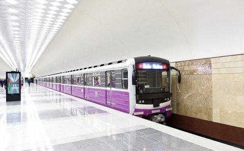 Bakı metrosunda gediş haqqı artacaq? (AÇIQLAMA)