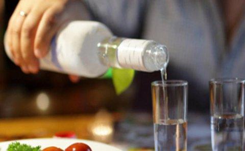 Rusiyada 9 ayda 5010 nəfər alkoqoldan öldü (STATİSTİKA)