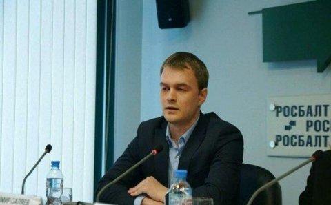 Rus ekspertdən Qarabağ açıqlaması: