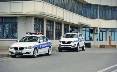 Yol Polisində yeni təyinatlar gözlənilir: Kim hara gedəcək?