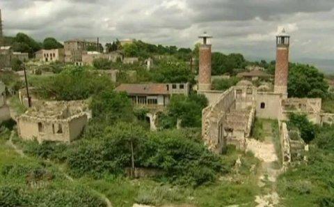 """Şahnazaryan Qarabağ danışıqlarının ƏSAS DETALINI AÇDI: """"İlk gündən ərazilərin qaytarılması..."""""""