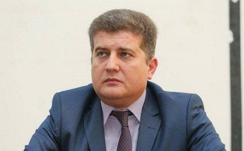 """Deputat: """"Biz Ermənistana hücum edə bilərik"""""""