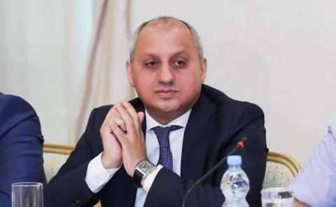 """Əliməmməd Nuriyev """"Beynəlxalq Bank""""ı TƏNQİD ETDİ:"""