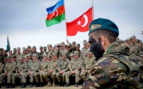 10 minlik ordu Ermənistana girəcəkdi... - Xlopotov
