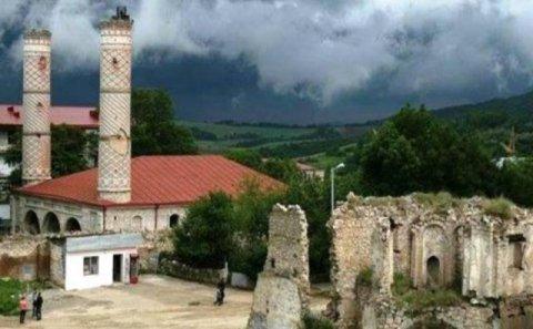 """Melkonyan etiraf edir: """"Qarabağ tamamilə Azərbaycanın nəzarətinə keçəcək"""""""