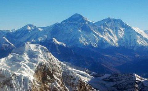 Azərbaycan ordusunun səsgücləndiricisi Ömər aşırımında: azan səsi dağları bürüdü