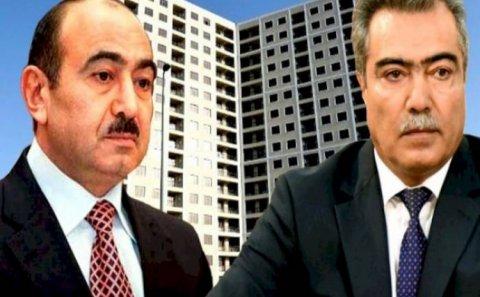 """""""Xərcəngdən dünyasini dəyişən jurnalistin mənzilini də mənimsəyiblər"""" – Yeni faktlar"""