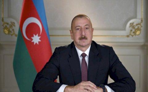 """Prezidentdən """"BakuBus""""la bağlı mühüm FƏRMAN"""