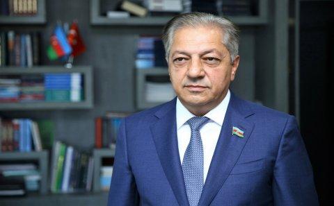 Ermənistanın ABŞ siyasətinə təsir gücü
