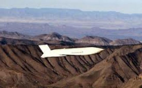 """ABŞ Hərbi Hava Qüvvələri """"Sibirə qədər çatan"""" 400 stels-raket alır"""