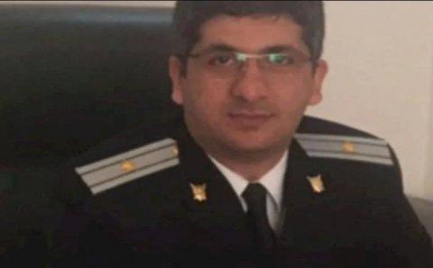 Hakim Mahmud Ağalarov dələduzluqda ittiham olunan prokurorluq əməkdaşı haqda hansı qərarı verəcək?