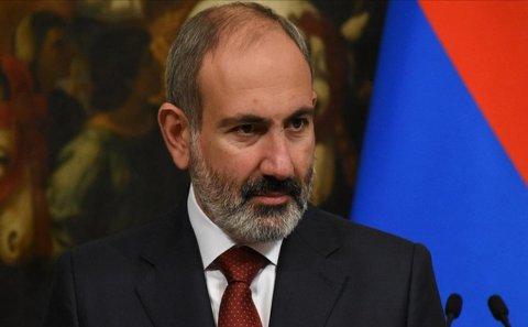Paşinyan hədələdi, prezident geri çəkildi – Kritik qərar sabah açıqlanacaq