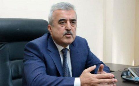 """""""Azərbaycan Qarabağla bağlı hər cür ekstremal situasiyaya hazır olmalıdır..."""""""