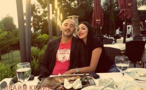 İstanbuldakı insidentdə adam öldürən Kor Hüseyn kimdir?