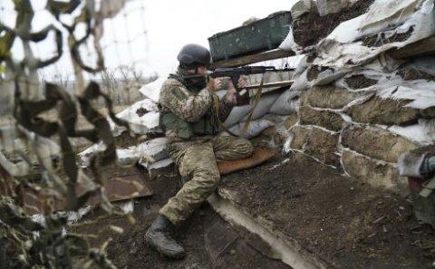 Atəşkəs başa çatdı: Ruslar hərəkətə keçdi – Generaldan kritik açıqlama