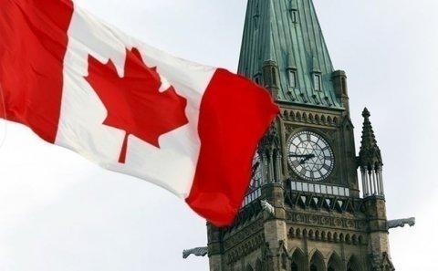 Kanadadan ermənipərəst addım – Türkiyəyə satışı qadağan olundu