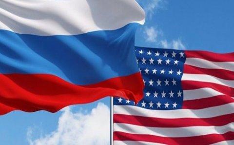 """Rusiyadan ABŞ-a xəbərdarlıq: """"Uzaq durun"""""""
