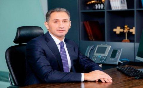 Prezident Rəşad Nəbiyevə yeni VƏZİFƏ VERDİ