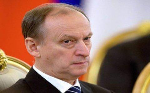 """""""Soros yeni plan hazırlayır"""" — Rusiyanın kəşfiyyat şefindən ŞOK İDDİA"""
