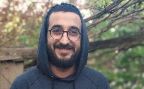 Bayram Məmmədovun İstanbulda meyiti tapıldı – Son dəqiqə