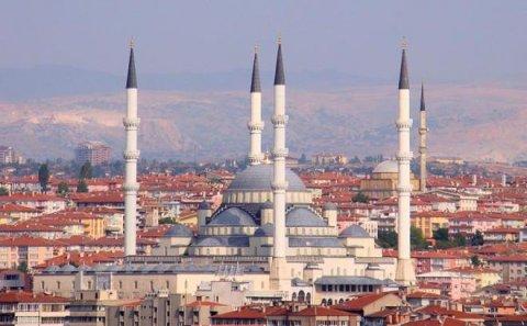 Erməni lobbisinin Türkiyəyə qarşı çirkin 4T planı