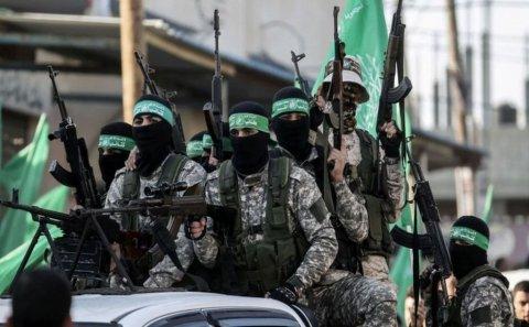 HƏMAS İsrailə ultimatum verdi: İki saatınız var