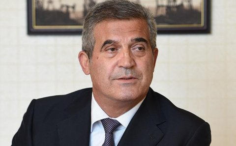 """""""SİZ, HEÇ TƏSƏVVÜR EDİRSİNİZ, 10 MİLYON NƏ QƏDƏRDİR?"""" - Süleyman Mikayılov danışdı (VİDEO)"""