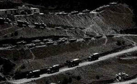 Azərbaycan Laçın dəhlizini hansı halda bağlaya bilər?
