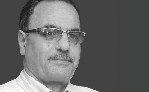 İstiqlalçı deputat İbrahim ibrahimli dünyasını dəyişdi (FOTO)