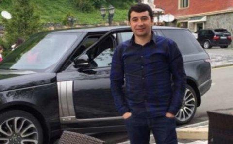 Sərxoş halda 4 nəfəri öldürən şəxsi hansı cəza gözləyir - hüquqşünasdan açıqlama