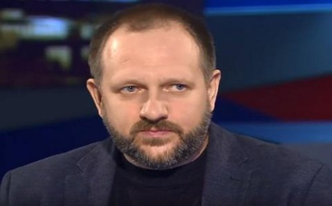 Arkov: Sərhədə Rusiya və Türkiyə ordusu girsə...