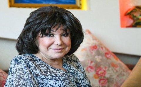 Prezidentdən Flora Kərimova ilə bağlı SƏRƏNCAM