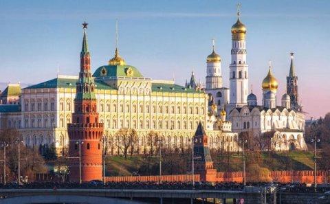 Kremldə şok gəlişmə: Lavrov postundan ayrılır - yerini bu şəxs tutacaq