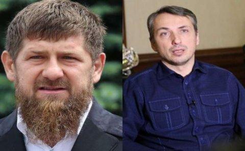 Kadırovun nazir təyin etdiyi azərbaycanlı Elxan Süleymanov kimdir? - DOSYE