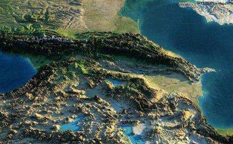 İrana Zəngəzur dəhlizi ilə bağlı sadə izah: Söz sahibi Tehran yox, Bakıdır!