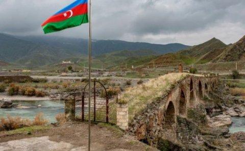 İran Azərbaycana qarşı bu yola da ƏL ATDI