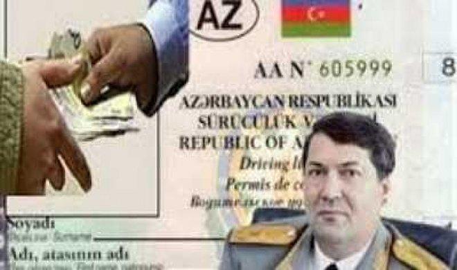 """Ramiz Zeynalovun yeni """"prava"""" rəisi kimdir?-Əhmədzadənin kürəkəni, obyektlər kralı və …"""