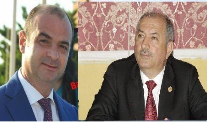 Abşerondan Suraxanıya gizli transfer: Fuad Cəbrayılovu Əziz Əzizova nə bağlayır?
