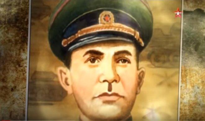 General Həzi Aslanov necə qətlə yetirilib... - Erməni izi